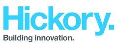 Hickory Building Innovation   Logo Full Colour Large