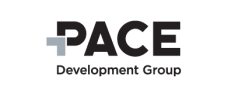 Pace Logo 408X166Px