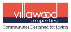 Villawood Logo Cmyk White Border